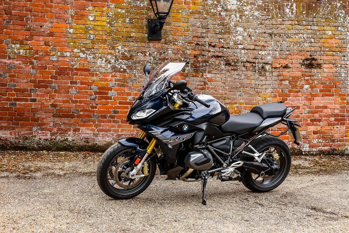 BMW-R-1250-RS