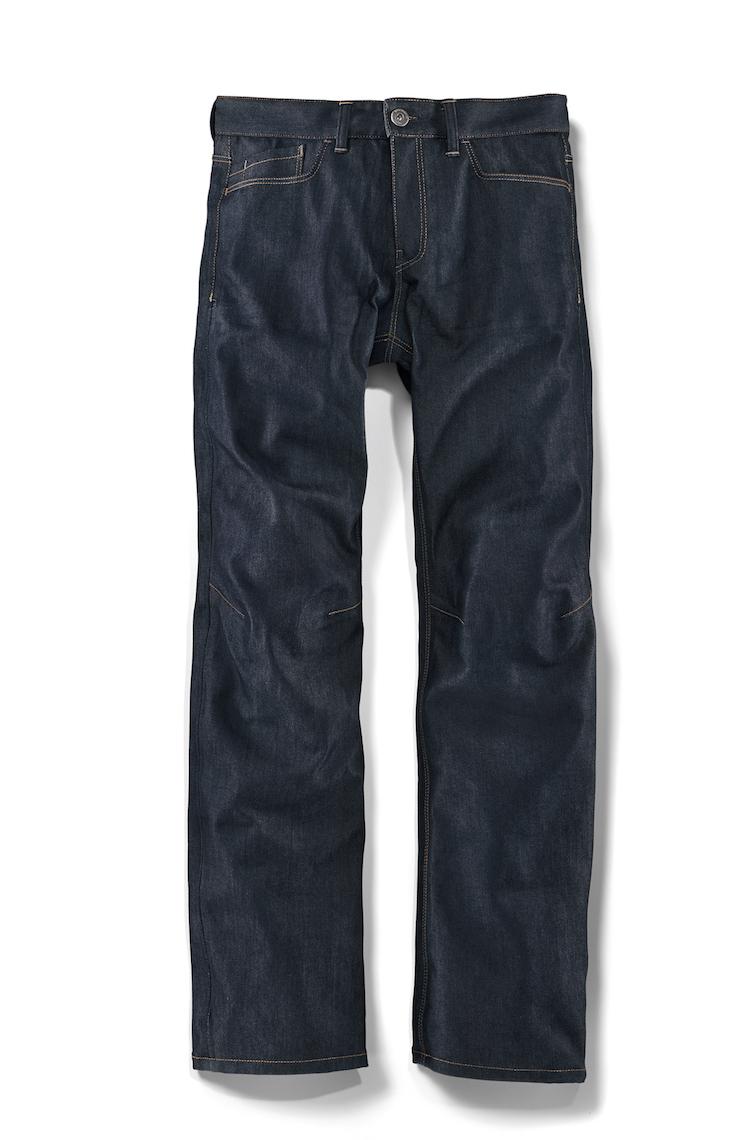 BMW-Waterproof-Jeans