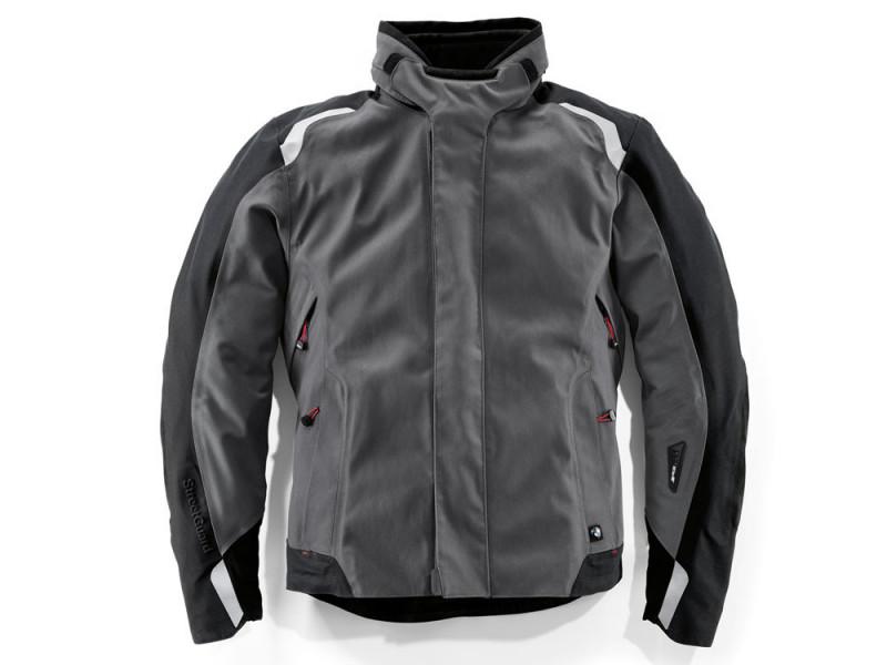 BMW-jacket