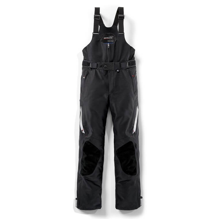 BMW-trousers