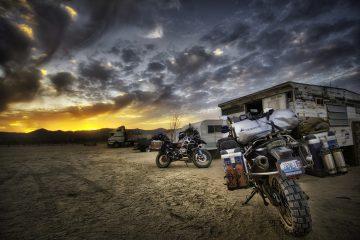 Baja-Cocos-Sunset-2020