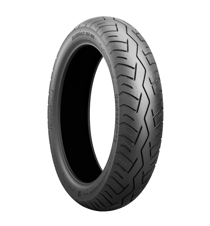 Bridgestone-Battlax-BT46
