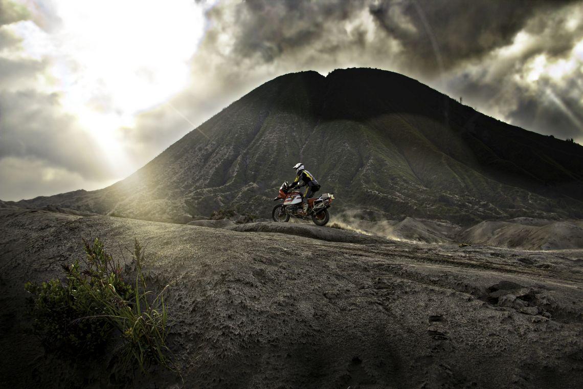 Bromo_Volano_Hill_Climb