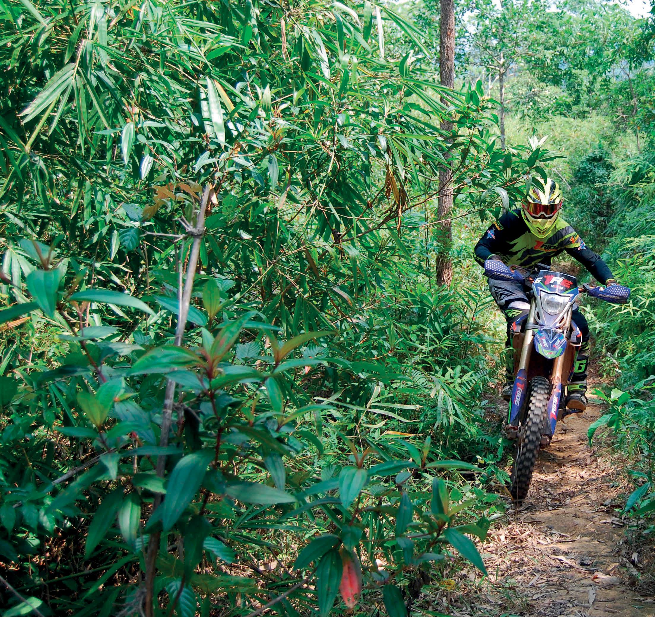 Cambodia Feature Image