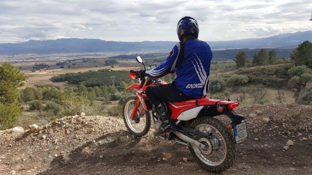 Catalan-adventure