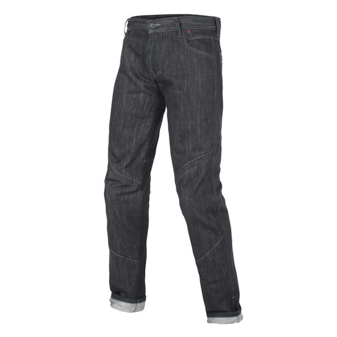 Dainese-Charger-jeans