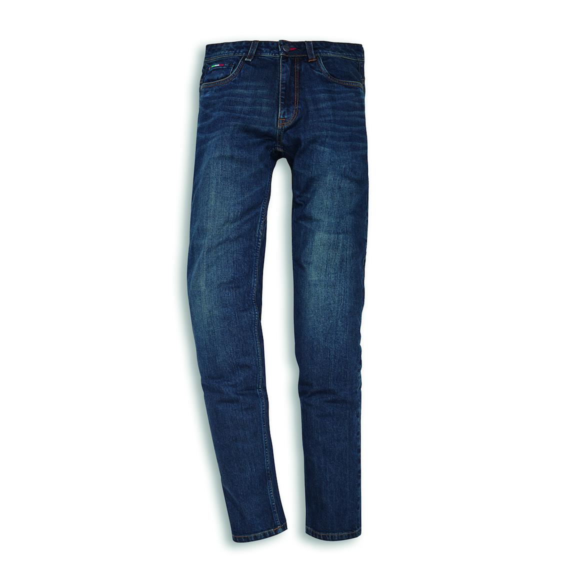 Ducati-Company-C3-Technical-Jeans