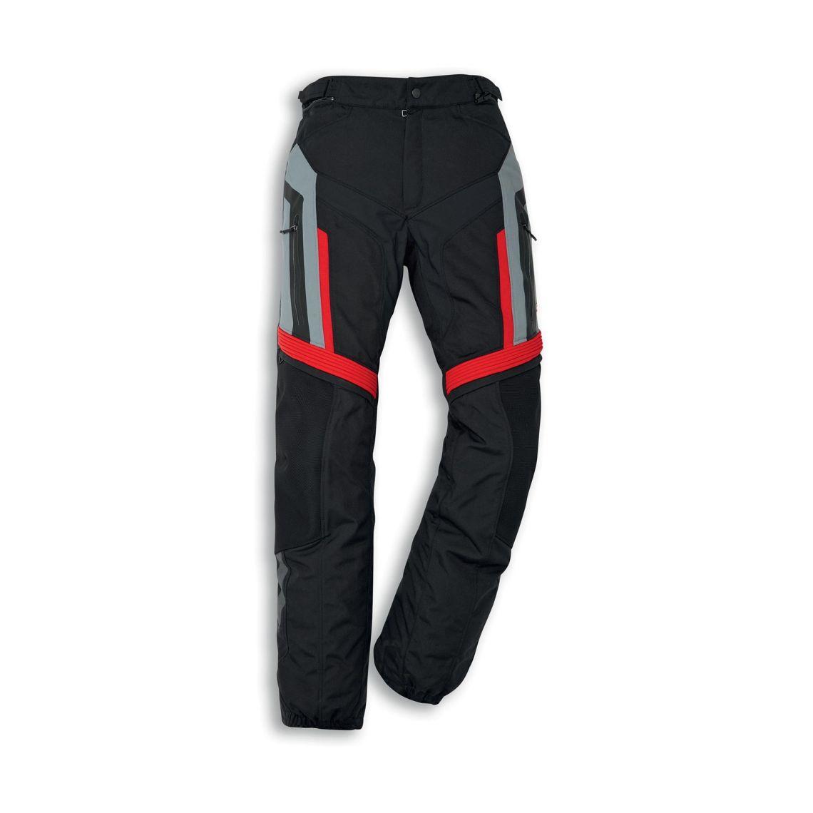 Ducati-pants