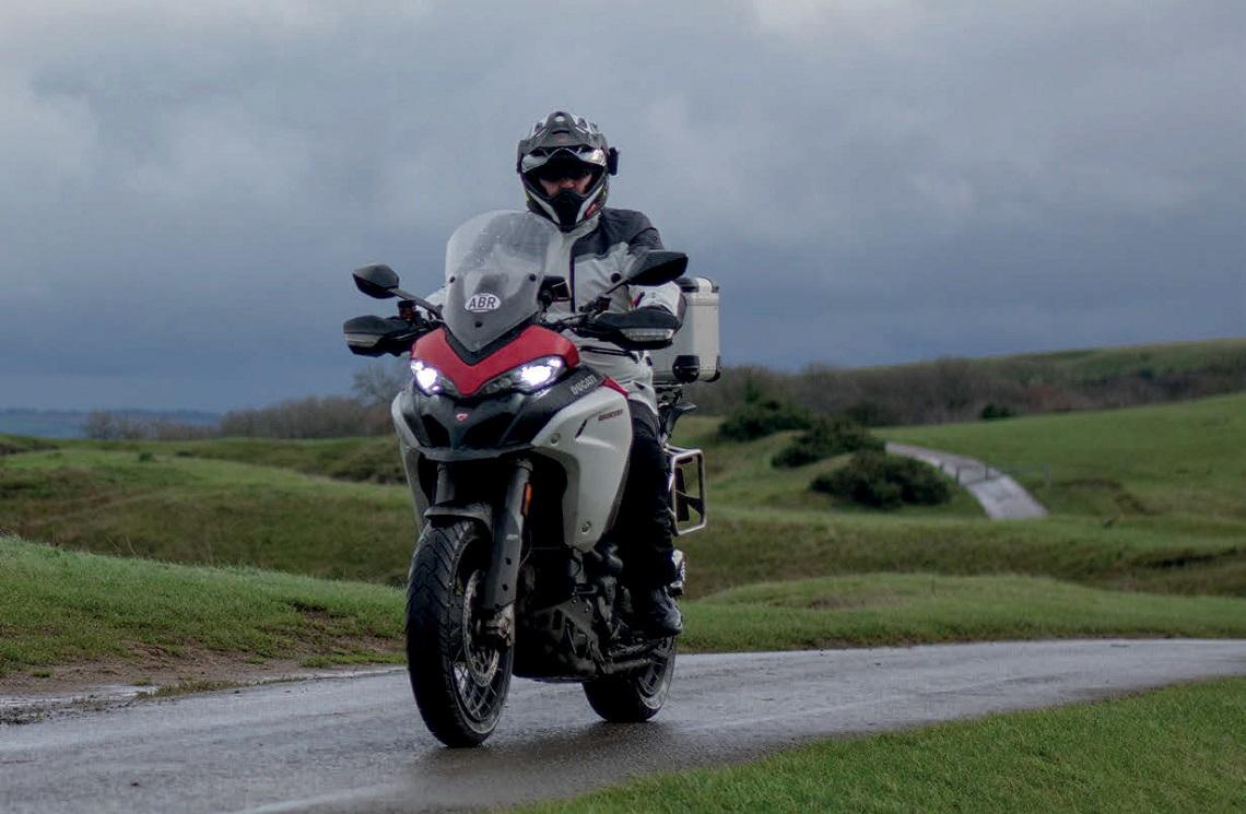 Ducati1260Feature