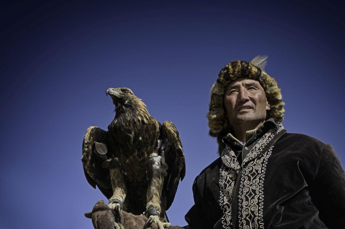 Eagle_Hunter