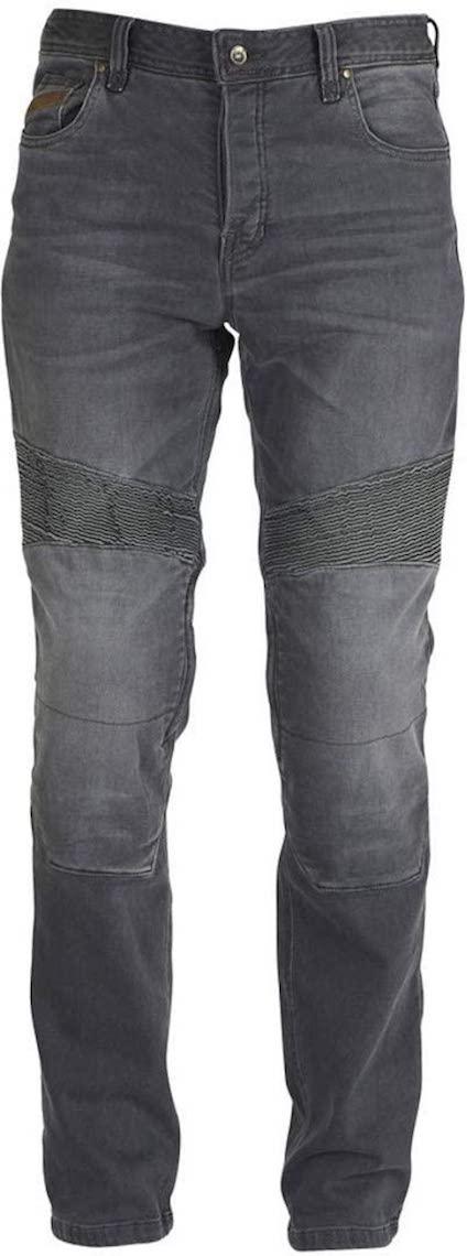 Furygan-Steed-Jeans