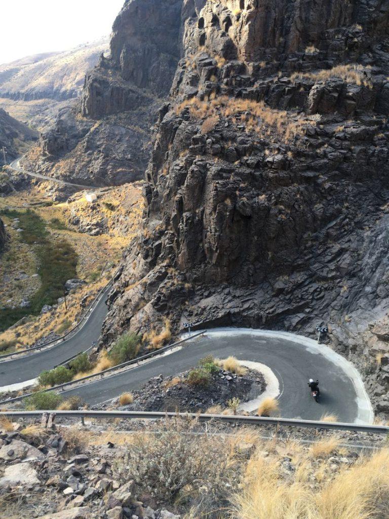 Gran Canaria Featured Image