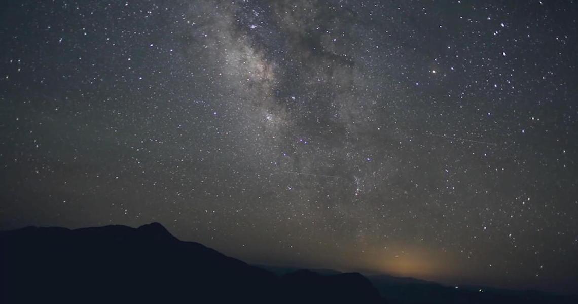 Great-Basin-at-night
