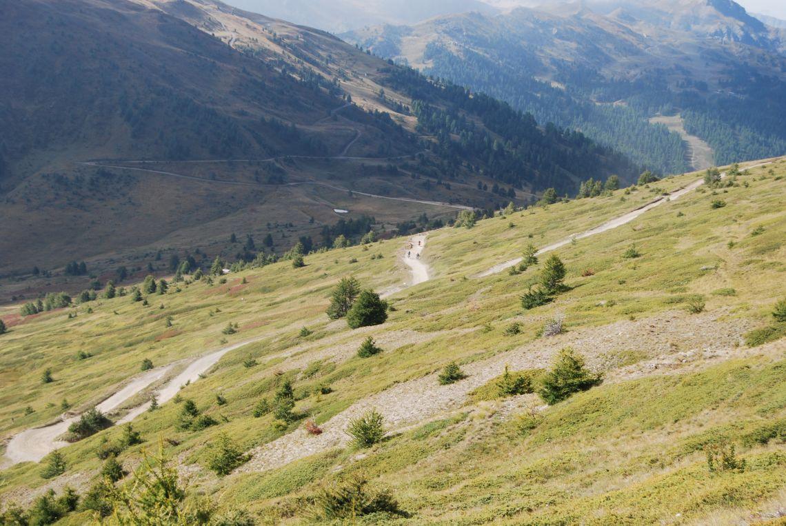 Hard Alpi Featured image