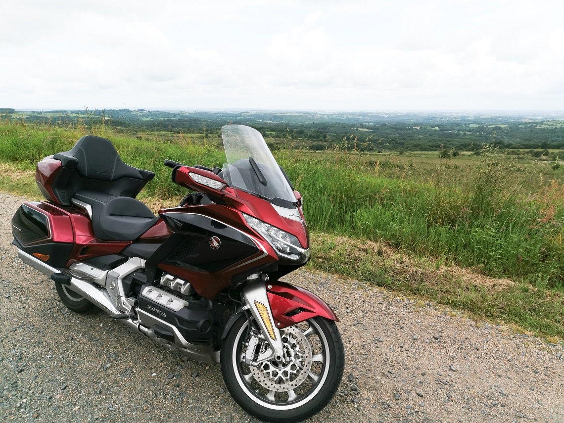 Honda-GL1800