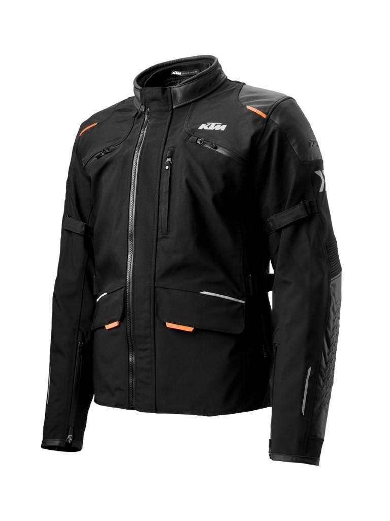 KTM-jacket