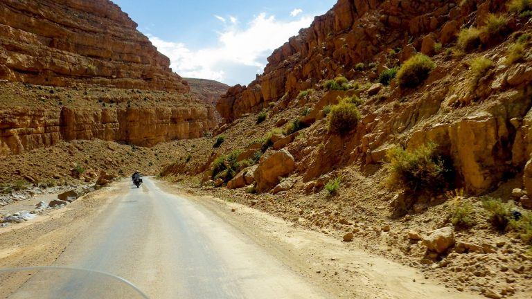 Morocco-featured-image