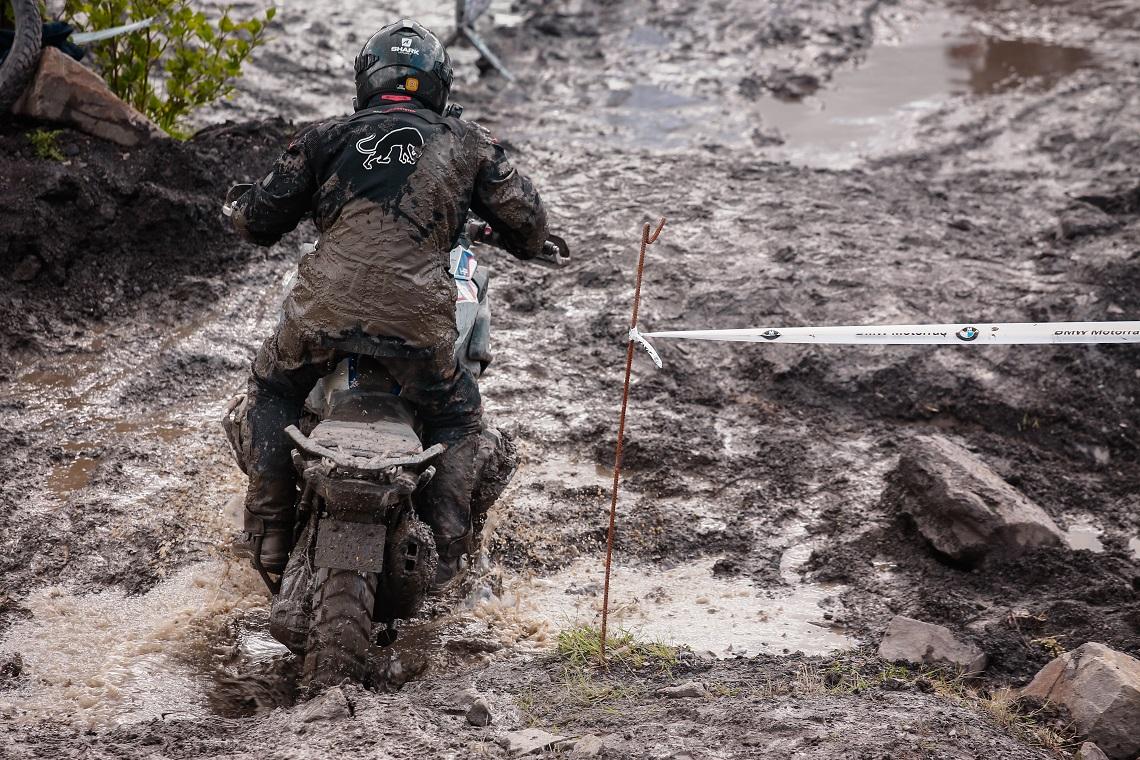 Muddy-good-fun