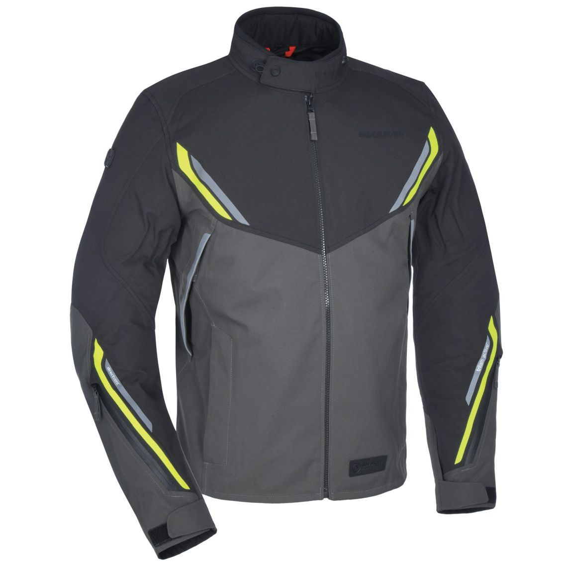 Oxford-hinterland-jacket