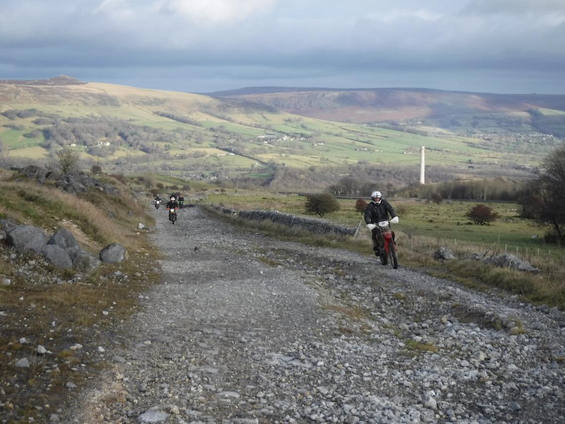 Pindale-Trail-1