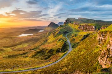 Quiraing-Scotland-1