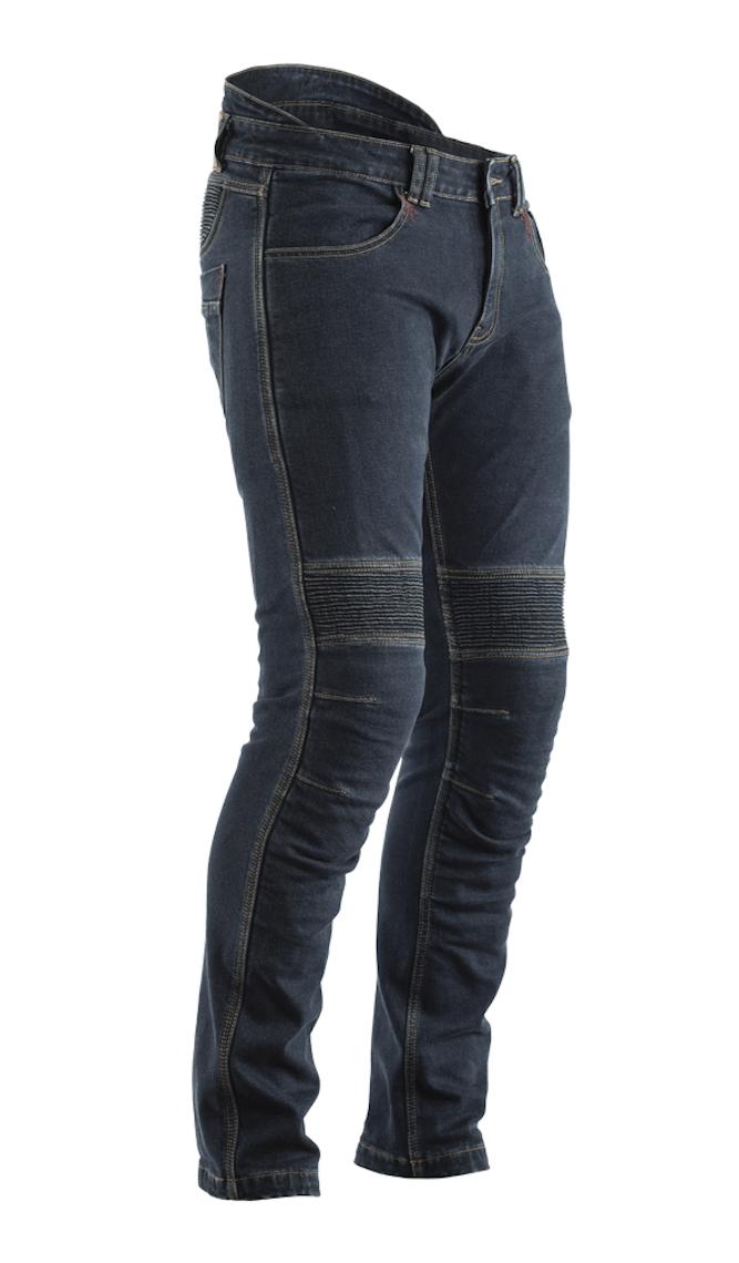 RST-tech-pro-jeans-
