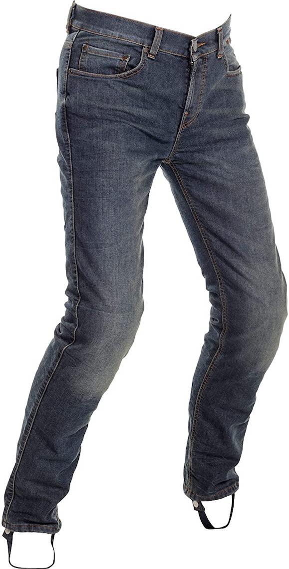 Richa-Origanal-Jeans