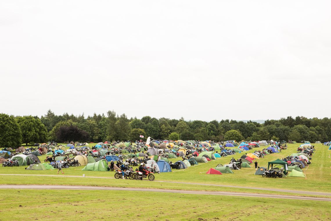Riders-at-the-campsite