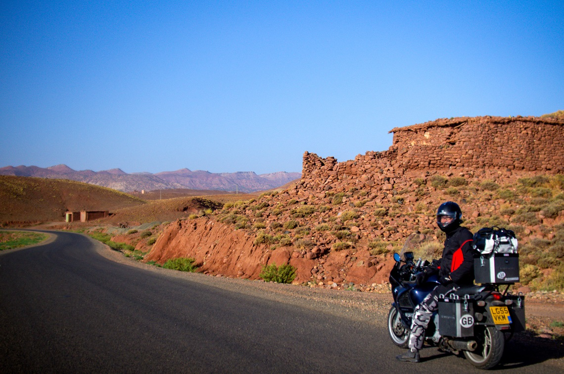Riding-in-morocco