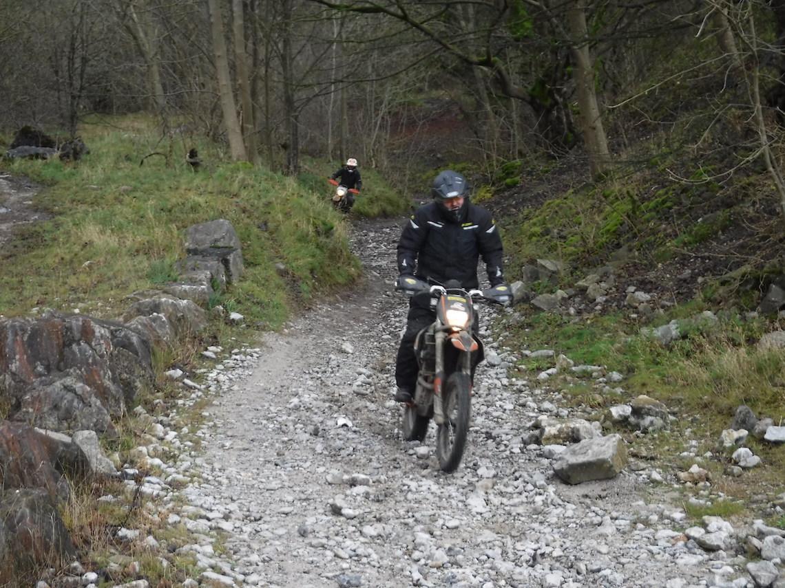 Rocky-Trail-1