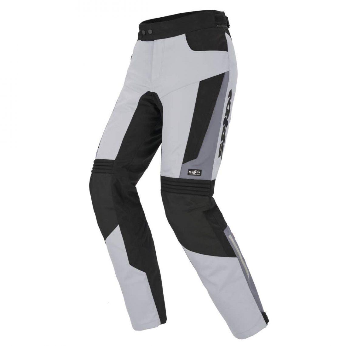 Spidi-pants2