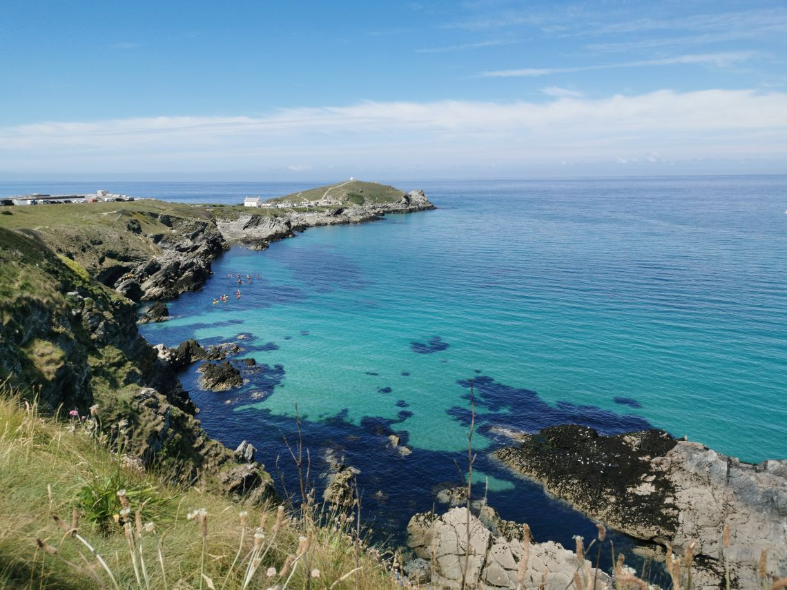 TOMTOM-Discovery-Cornwall-featured-image