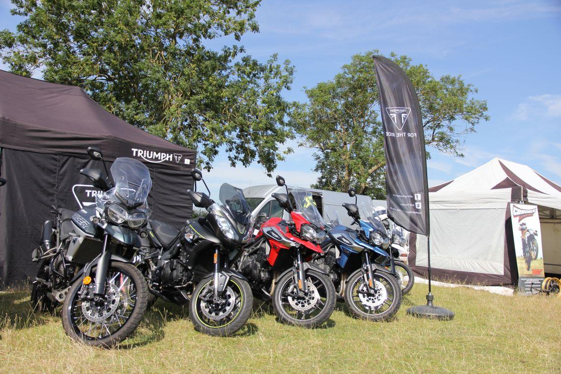 Test-ride-the-latest-bikes