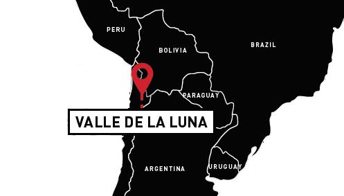 ValleDeLaLuna