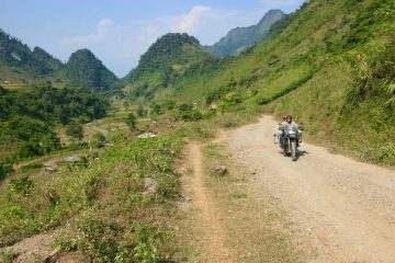Vietnam-featured-image