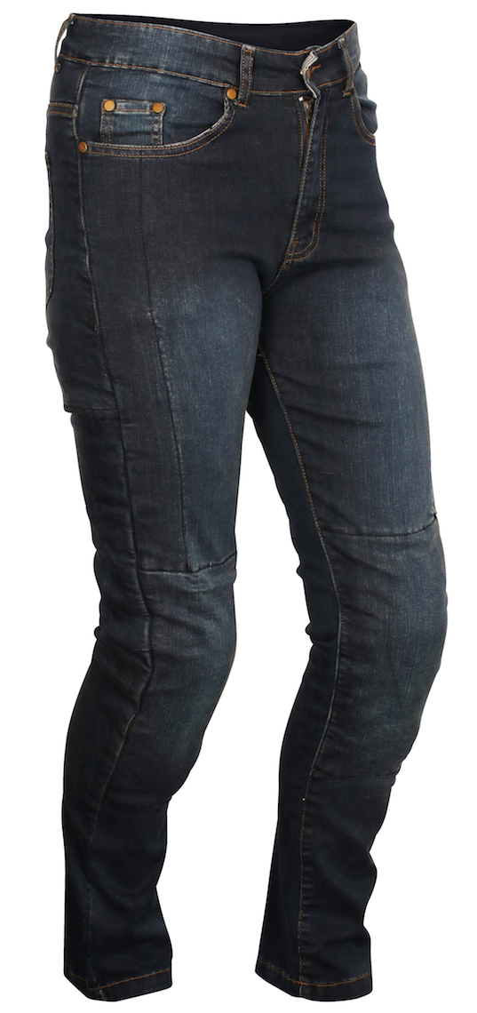Weise-Jeans-Tundra-Indigo(2)