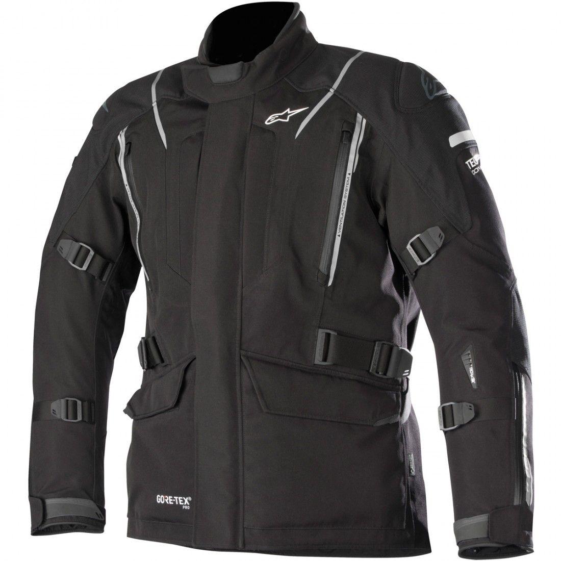 alpinestars-jacket