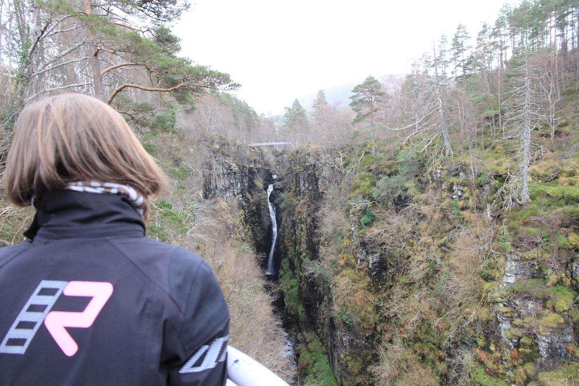 corrieshalloch-gorge