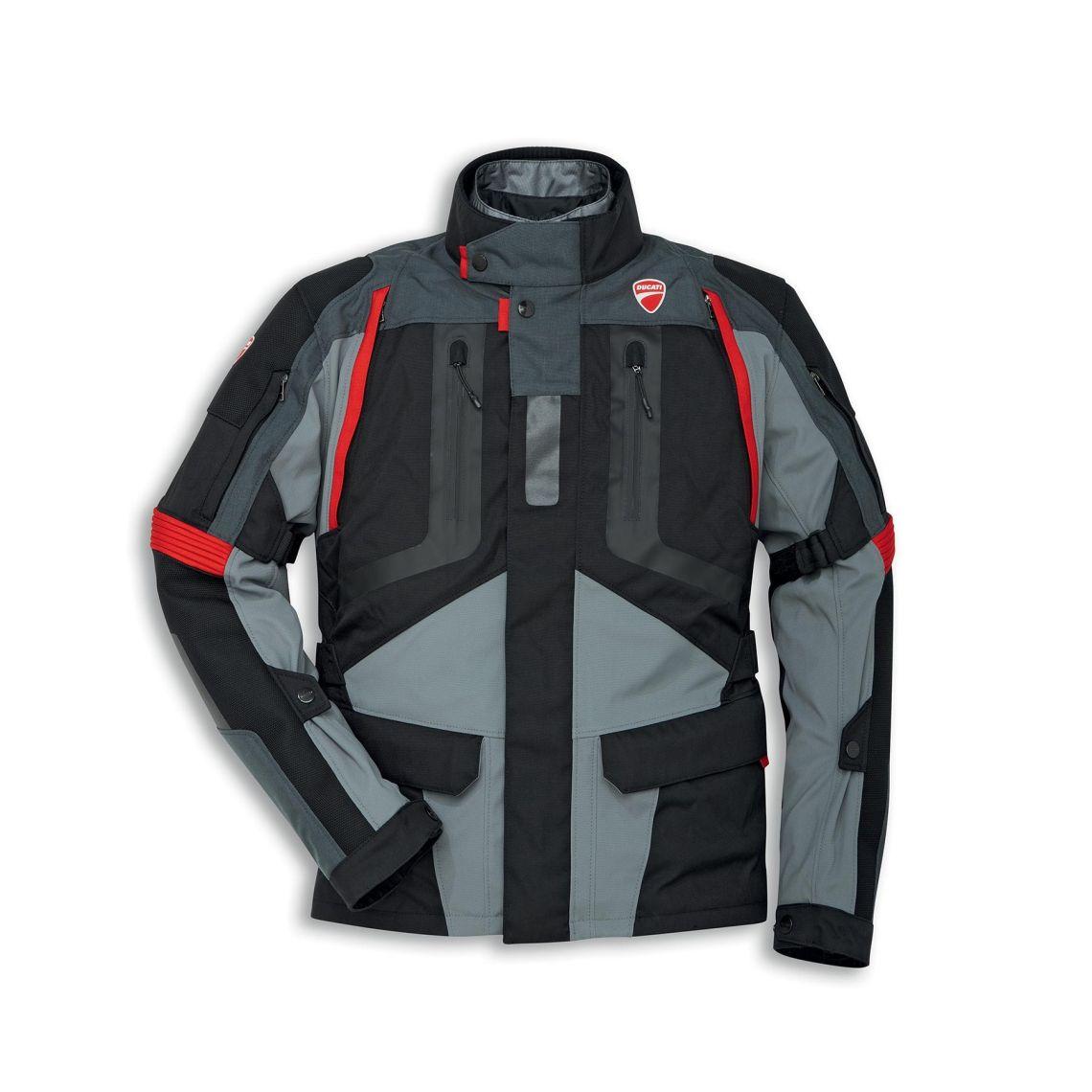 ducati-jacket