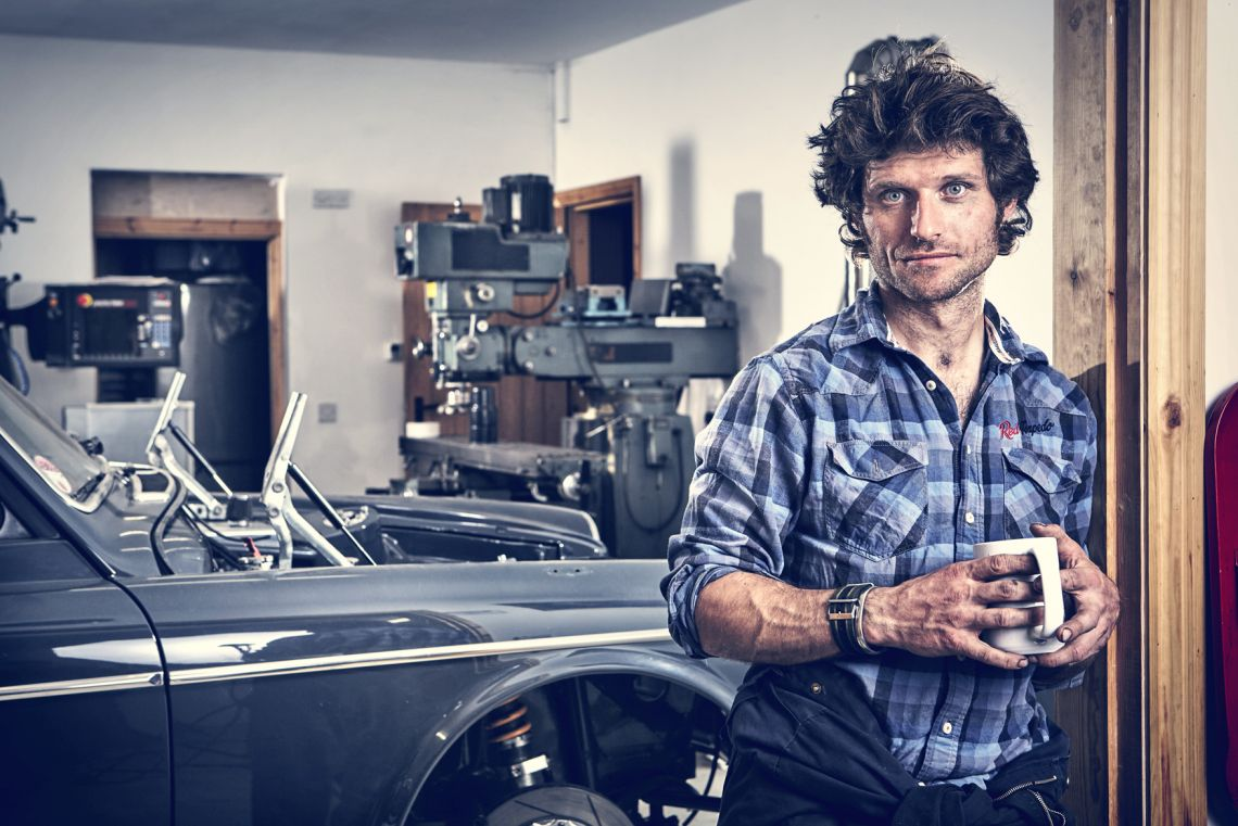 guy Martin Featured image