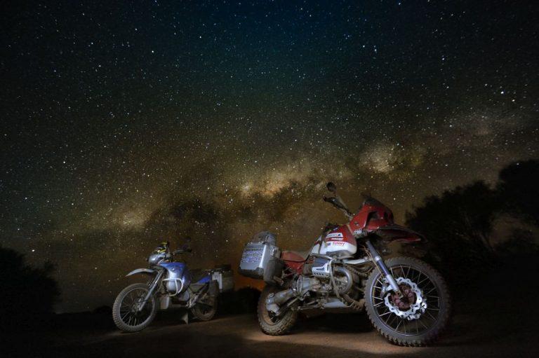 2RTW_GS_Night_sky