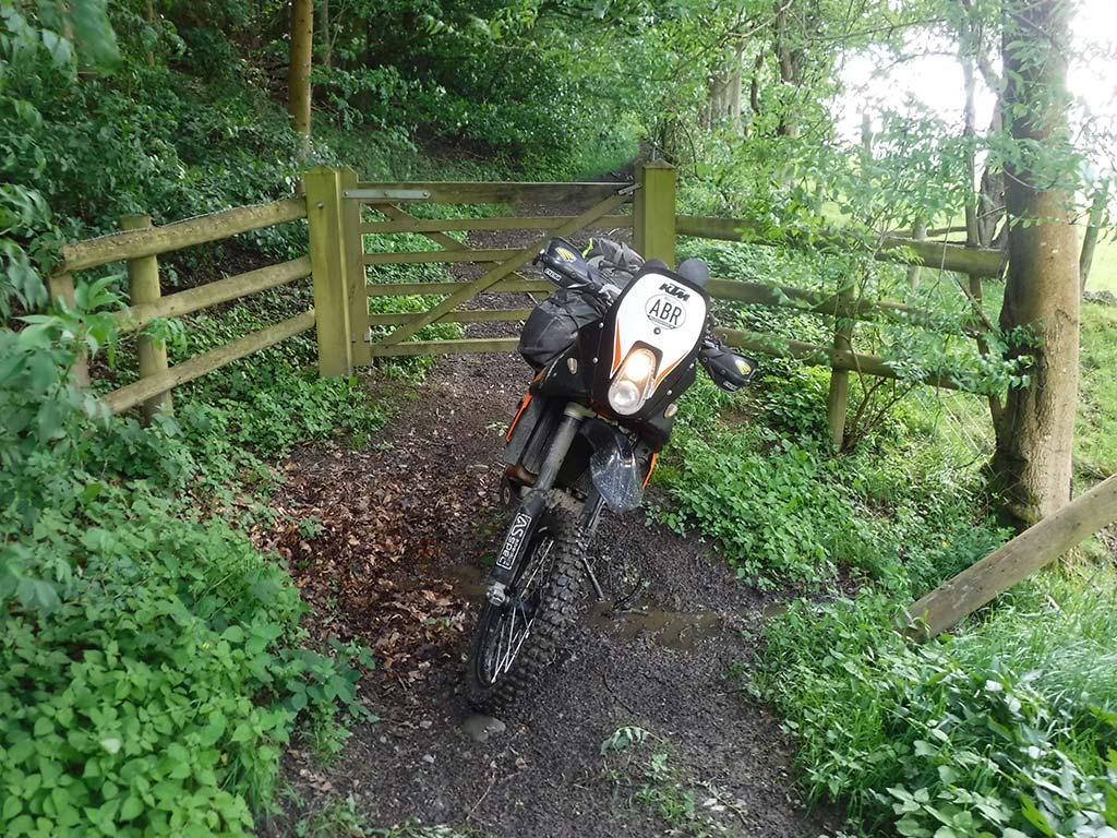 ABR43-UK-Greenlanes-North-Wales-DSCF5018