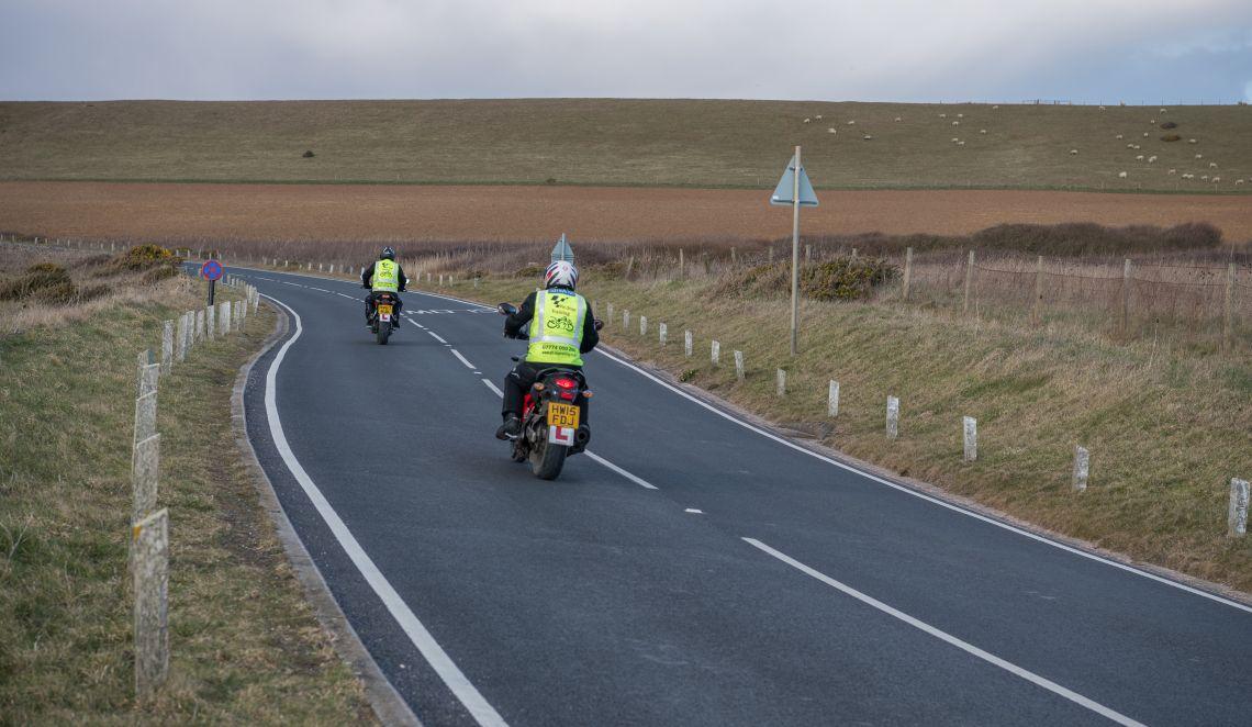 ABRs Future Riders (1)