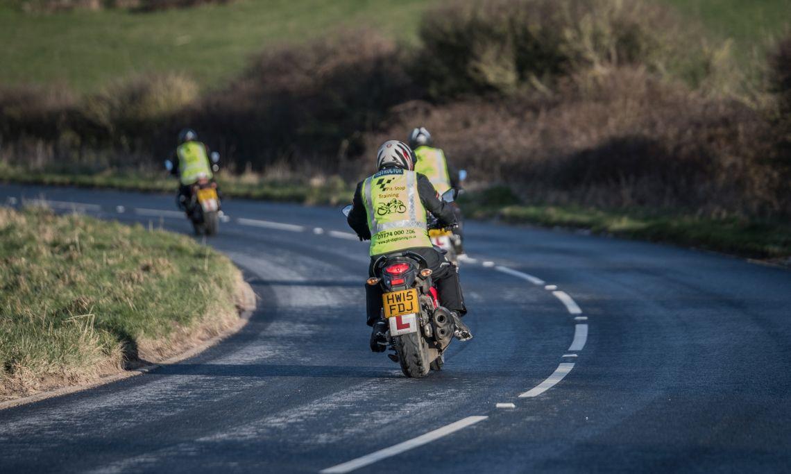 ABRs Future Riders (5)