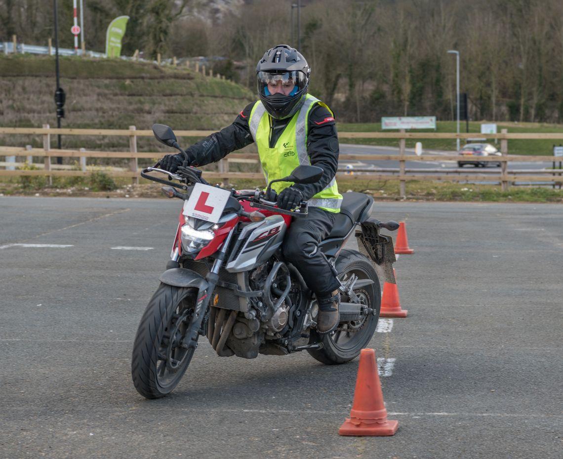 ABRs Future Riders (6)