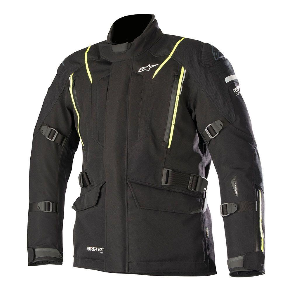 Alpinestars Laminated jacket