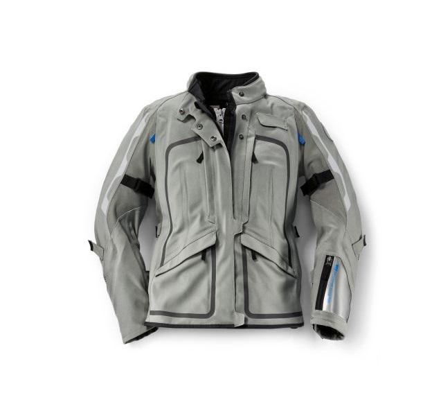 BMW Laminated jacket