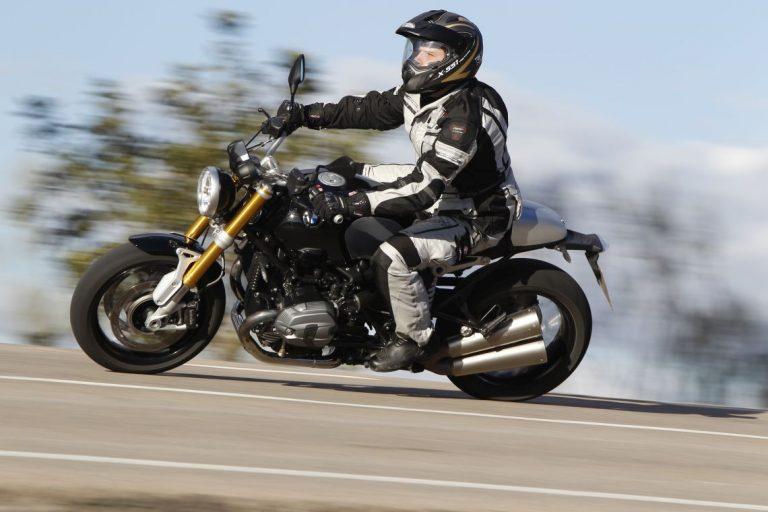 BMW-R-nineT-feature-Image