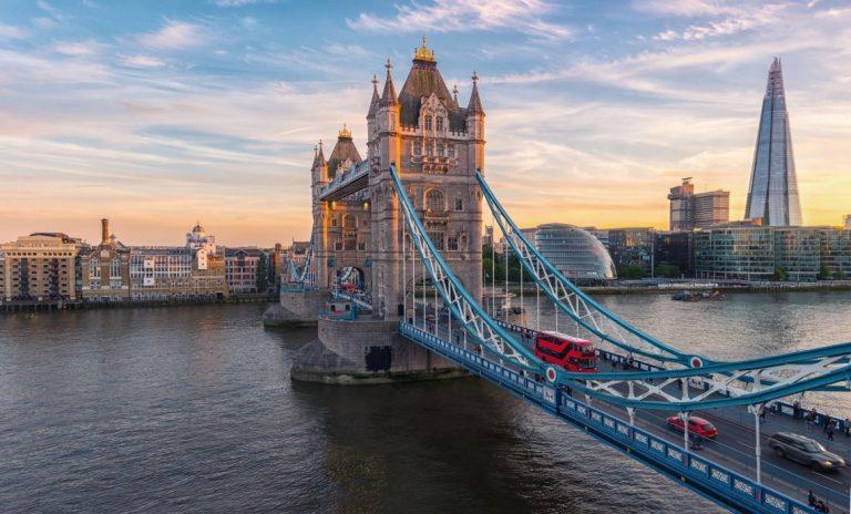 Bridges feature image