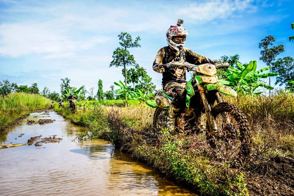 Cambodia Featured image
